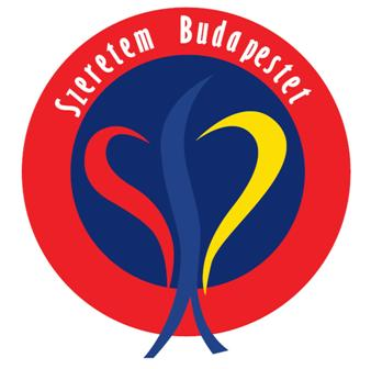 Szebu logo