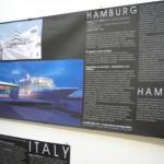 Hamburgban teljes átalakuláson megy át