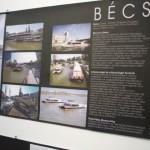 Bécs és a Duna: Mit tanulhatunk?