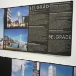 Belgrád és Liebeskind egymásra találtak