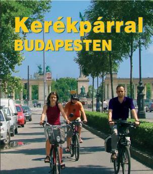 Kerékpárral Budapesten