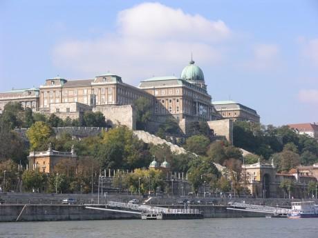 Budapest elsőszámú turisztikai látványosságára ráfér a megújulás